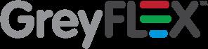 GreyFLEX Logo